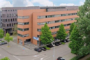Wat kreeg AG Cairn voor Maastrichts kantoor?