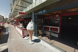 Dexa Groep koopt pand Rotterdams poffertjeshuis Seth