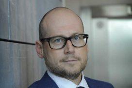 Meuwissen nieuwe voorzitter rvc ASRE