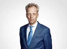 Baas BNR Nieuwsradio wordt burgemeester
