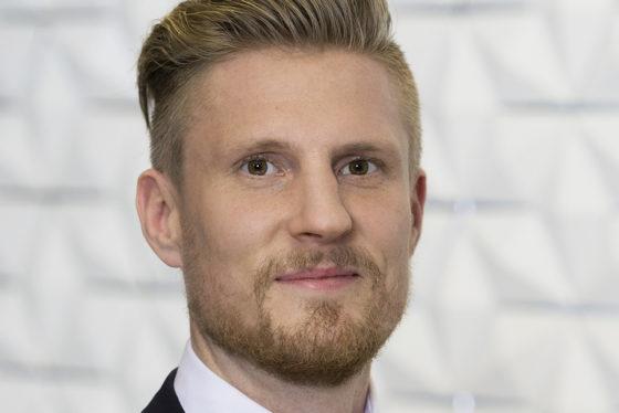 Rising Star: Stefan Janssen