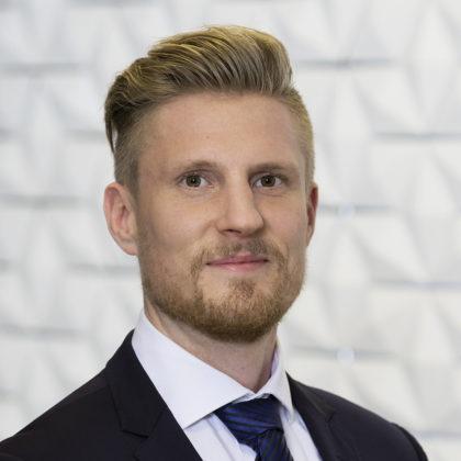 Stefan Janssen groot