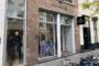 Xandres huurt 220 m2 winkelruimte in Den Bosch