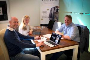 Wayback Burgers zoekt vestigingen in Nederland