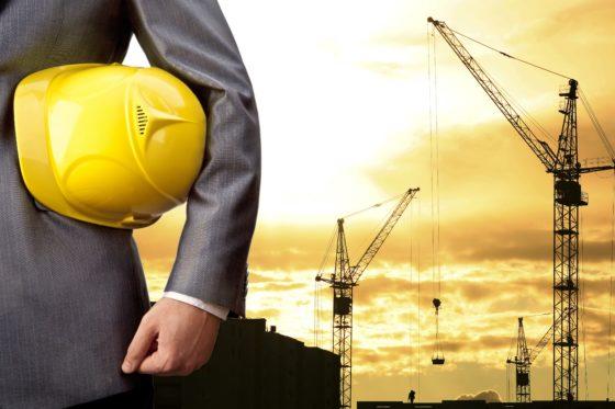 Nog 'grote zorgen' bouwers over maatregelen