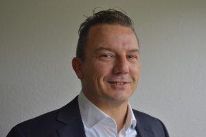 Marco Keijzer naar Kadans Science Partner