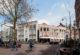 Haarlem kruisstraat 600752 80x55