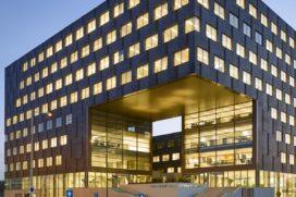 Dura Vermeer gaat Fluor-terrein ontwikkelen