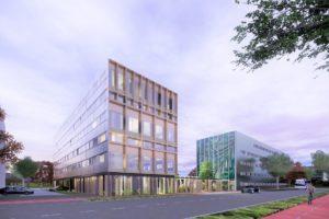 Ping voegt 126 kamers toe aan Ibis-hotel op Schiphol