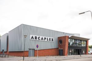 Kinepolis groeit naar 18 bioscopen in Nederland