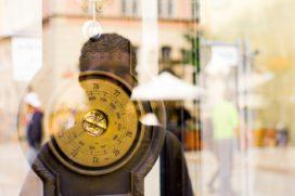 Vastgoed onttrekt zich aan forse daling vertrouwen ondernemers