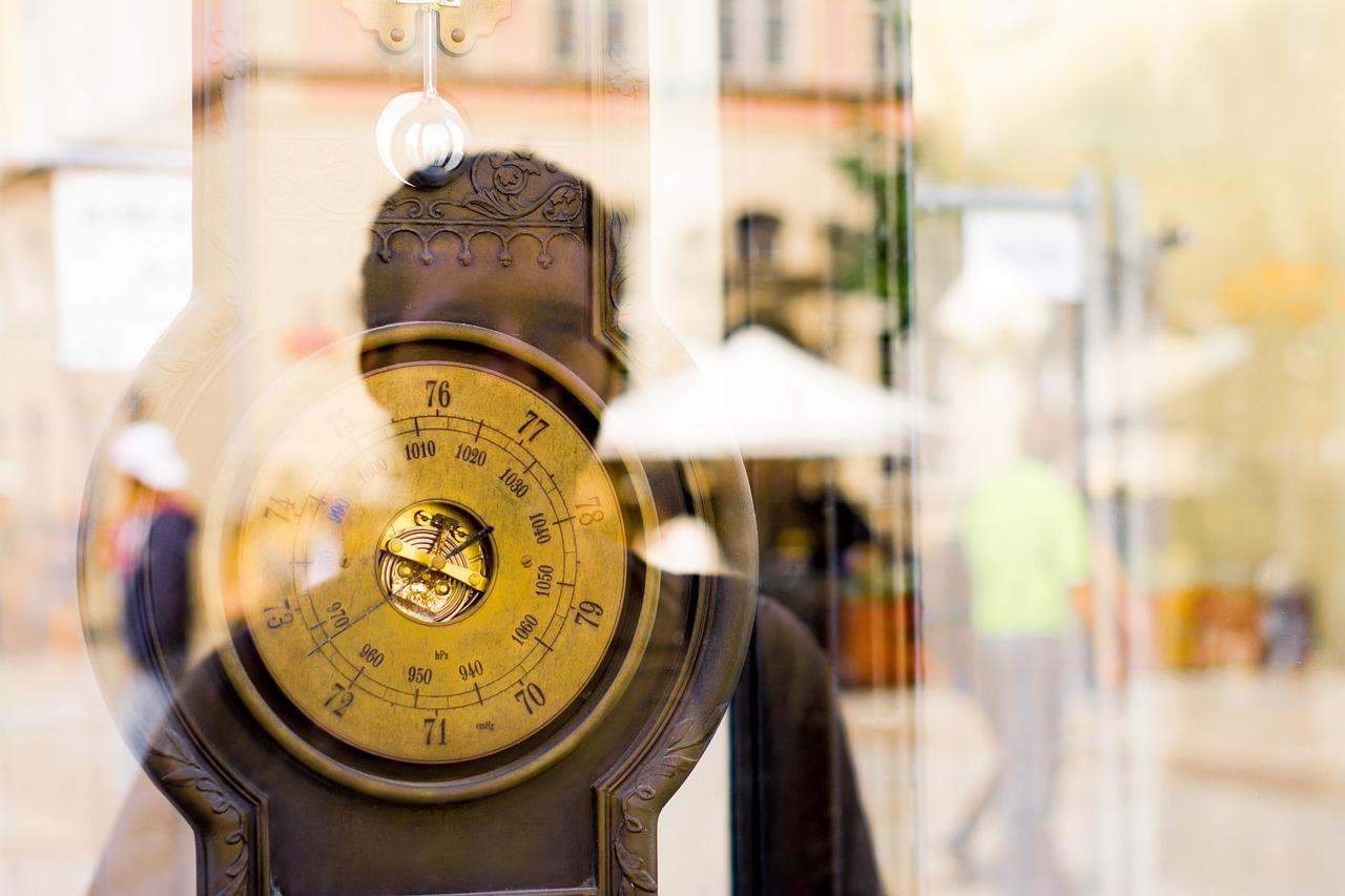 Vastgoed onttrekt zich aan forse daling vertrouwen ondernemers - Vastgoedmarkt