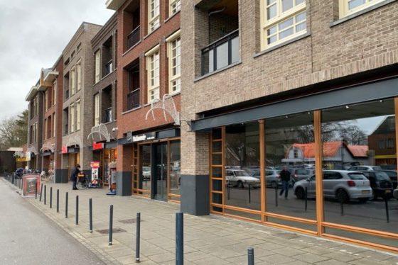 Bike Totaal huurt 429 m2 winkelruimte in Loosdrecht