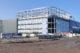 Bouw segro logistics centre schiphol e1574939194596 80x53