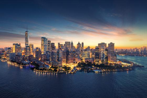 Amsterdam 14e op wereldranglijst van bestemmingen voor buitenlandse investeerders