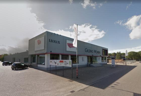 Strijbosch verkoopt twee verhuurde panden