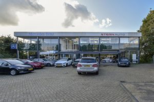 Wat betaalden Innova en Being Development voor ontwikkellocatie Amstelveen?