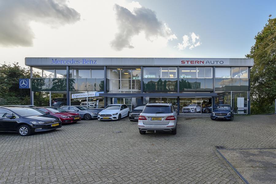 Wat betaalden Innova en Being Development voor ontwikkellocatie Amstelveen? - Vastgoedmarkt
