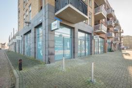 Action huurt 1.055 m2 in Hardenberg