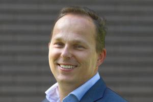 Gideon Beemster versterkt HVBM Vastgoed