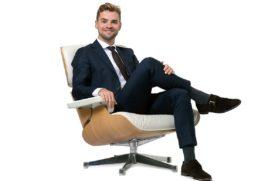 Nieuwenhuyze versterkt Capital Value