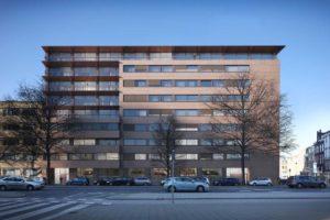 Wat betaalde Baarnse fondsbeheerder voor Rotterdams transformatiepand?