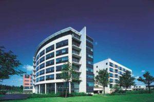 ARC verkoopt bijna 17.000 m2 kantoorruimte op Schiphol-Rijk