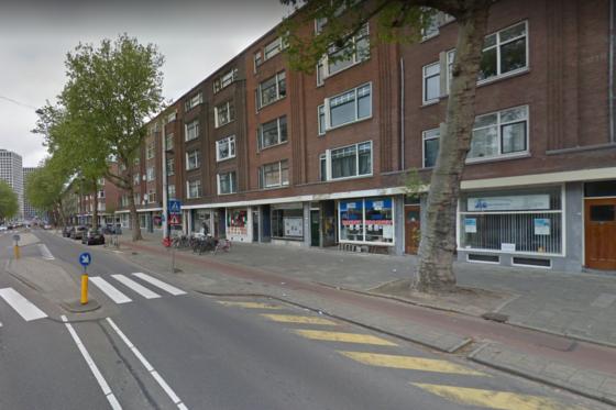 Rotterdam: duurdere woningen in zwakkere wijken