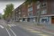Mathenesserweg botu rotterdam e1572619331524 80x53