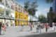 Multi netherlands forum rotterdam redevelopment 2 e1573644282345 80x53