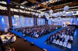 NVM innovatiecongres: 'Recessie in 2020 onwaarschijnlijk'