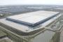 Greenport Venlo krijgt krachtigste zonnedak