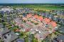 Woonhave koopt 88 woningen van Syntrus Achmea