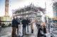 Sv 2019 1108 bouw atlas en house of groningen 5856 80x53