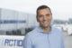 Sander van der laan dc zwaagdijk light shirt 1 80x53