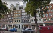 Wat betaalde urologenclub voor 21 appartementen in hartje Amsterdam?
