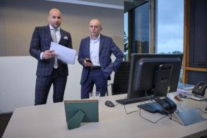 Woningborg Zakelijk Certificaat wint aan populariteit ten opzichte van bankgarantie