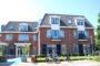 Wat krijgt Habion voor woonzorgcentrum in Zelhem?