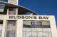 Hudsons rotterdam kleine 80x53