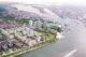 616 congreshotel overhoeks birdseye b2 e1575904983872 80x53
