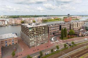 Altera: 'Wij hebben verdieping gegeven aan duurzaamheid'