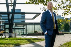 Rijswijk maakt slag van mono- naar multifunctioneel