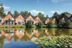 Timeless Investments koopt Duitse vakantieparken Eurostrand