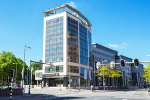 Eenhoorn Meeting Center Amersfoort verlengt huurcontract