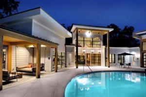 Westplan verkoopt 942 huurwoningen in Amerika