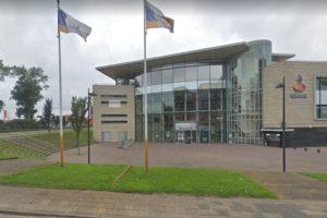BPD koopt Rabobank in Katwijk voor wooncomplex met hotel