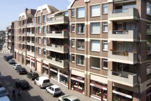 Wonen Limburg Accent koopt appartementencomplex in Roermond