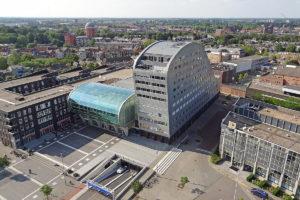 Wat betaalde particuliere belegger voor 113 Bredase corporatiewoningen?