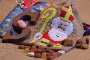 Omzetcijfers detailhandel: forse min voor speelgoedwinkels